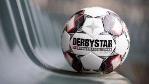Sportwetten steuer finanzamt