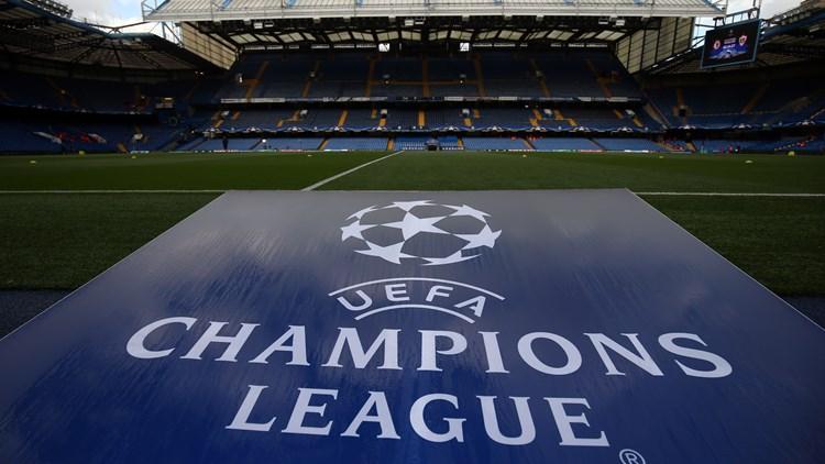 Wie sich 'Sky' und 'DAZN' die Champions League aufteilen